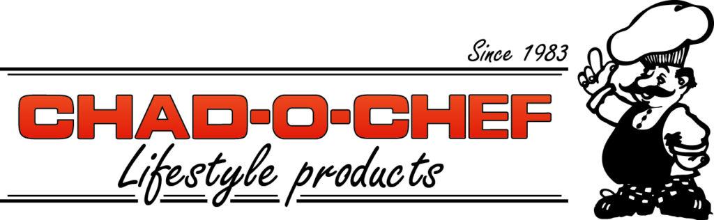 Chad-O-Chef—IN-LINE-LOGO—2015