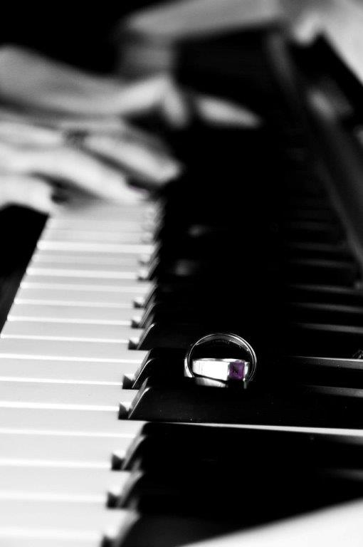 Lynette-Piano-3