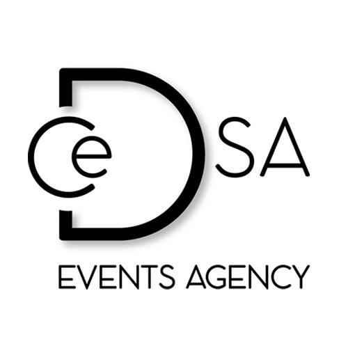 cedsa-agancy-logo-3