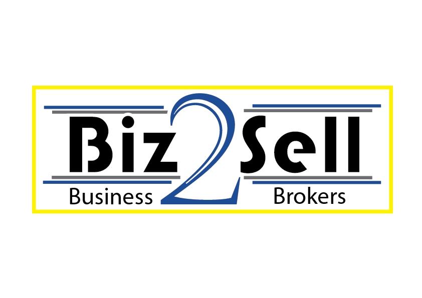 Biz2Sell high res logo