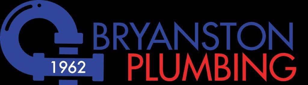 Bryanston plumbing