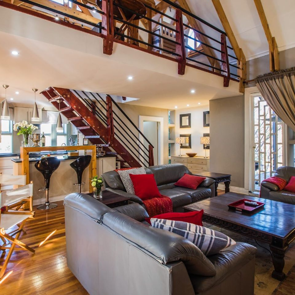 Craigivar-Guest-House