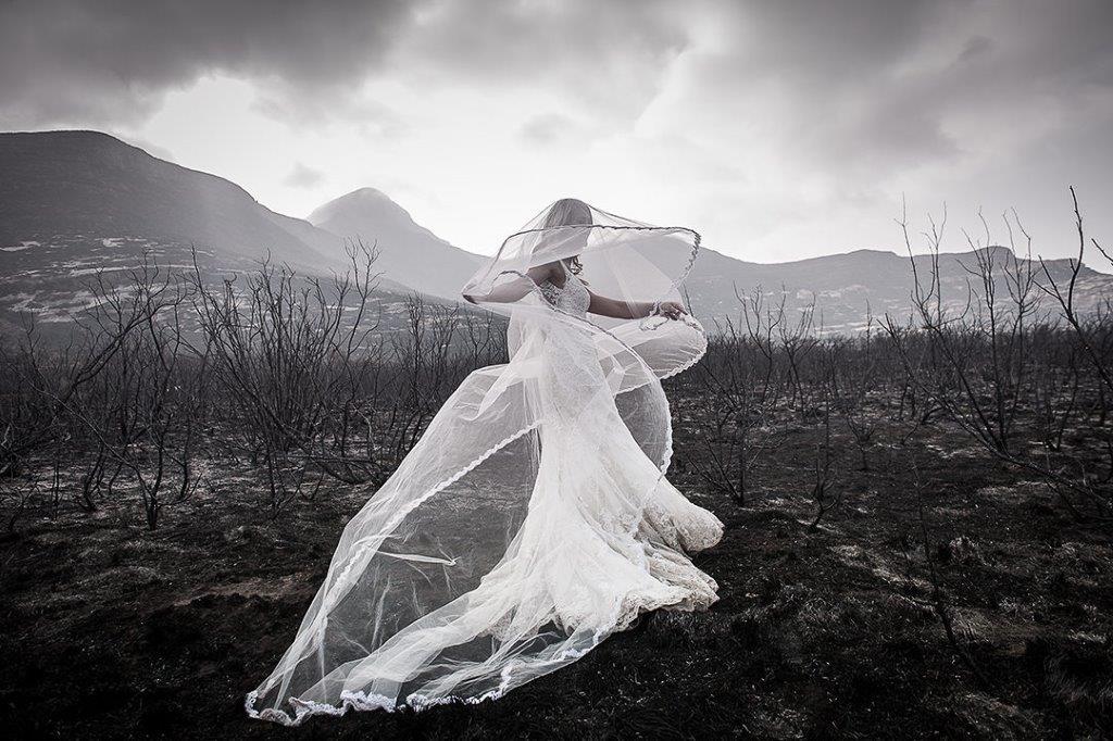 Glen Green Weddings011