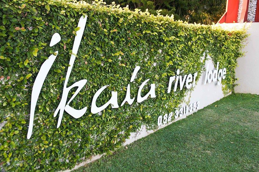 Ikaia-River-Lodge-1