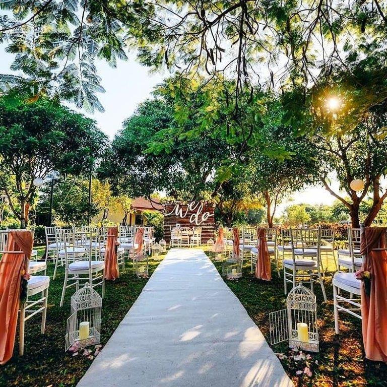 Jardins-Paloma-Eventos-3