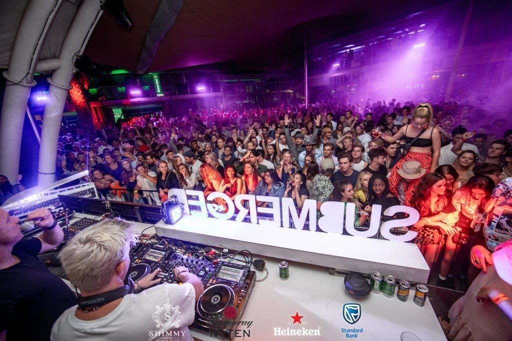 Shimmy-Beach-Club-7