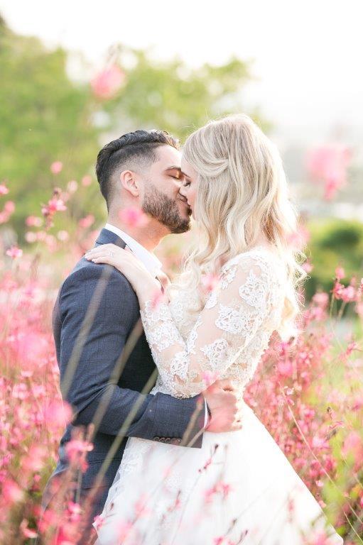 The Wedding Fairy