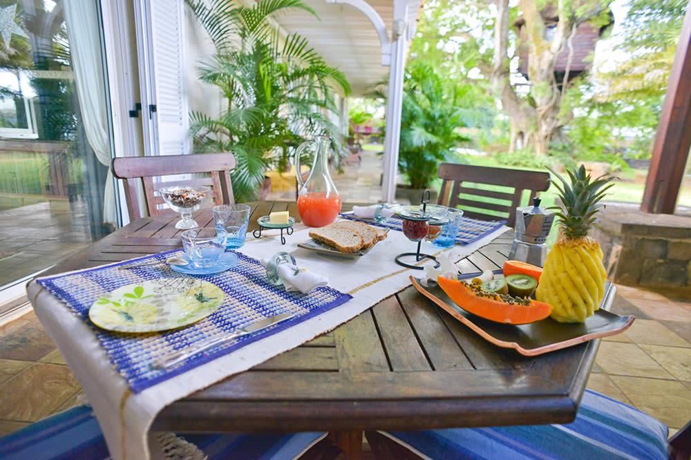 Tree-Lodge-Mauritius-3