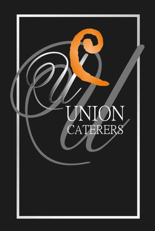 Union-Caterers-5