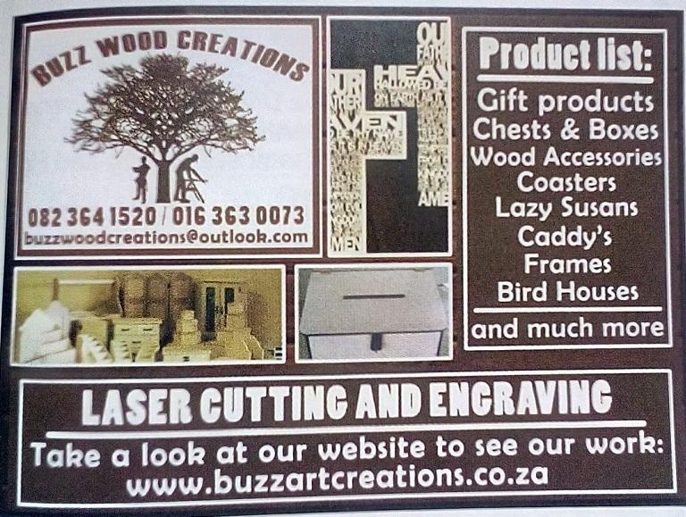 buzzwood add image