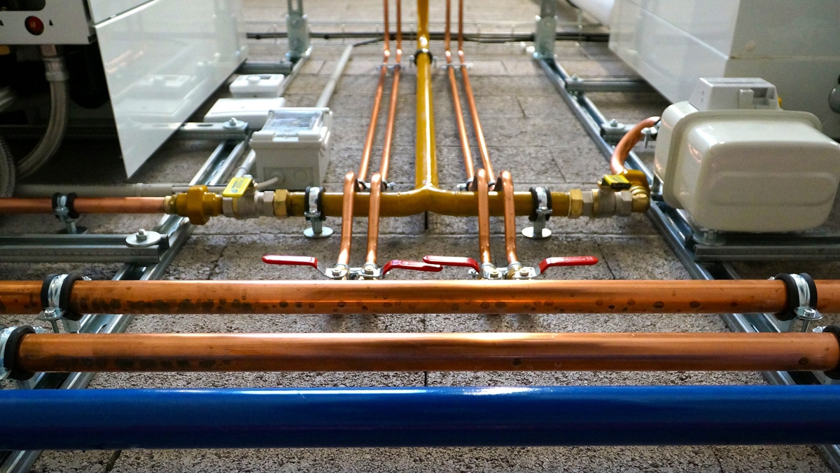 image_of_pipes