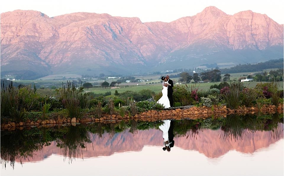 Bells Whistles Wedding Planner Cape Town 19