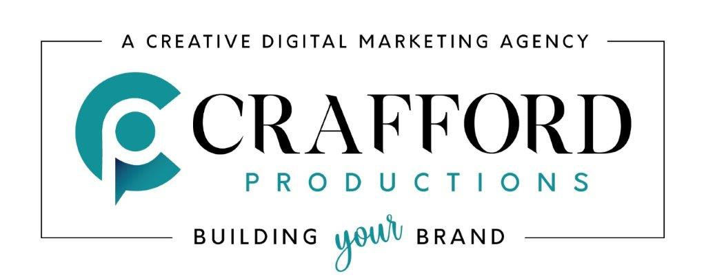 Crafford Productions