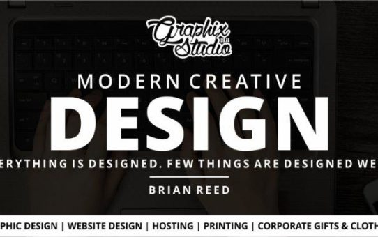 Graphix Studio