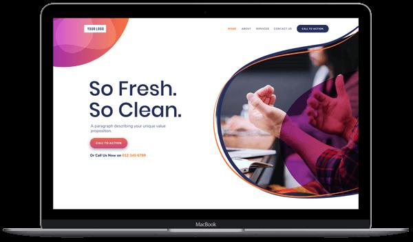 Mock-up_CLEAN