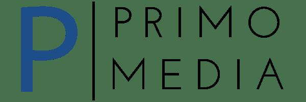 PRIMO-MEDIA-LOGO-SMALL
