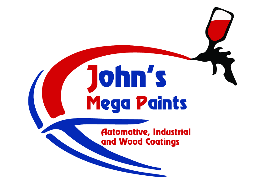 johns paints logo 2