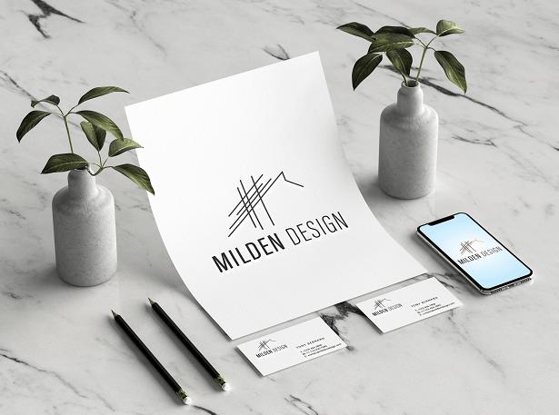 milden-design – Copy