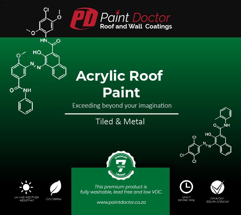 Acrylic_Roof_Paint-01[2]