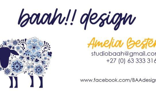 Baah Design