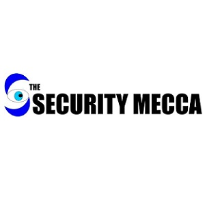 0-Logo-SECMEC_1-Small