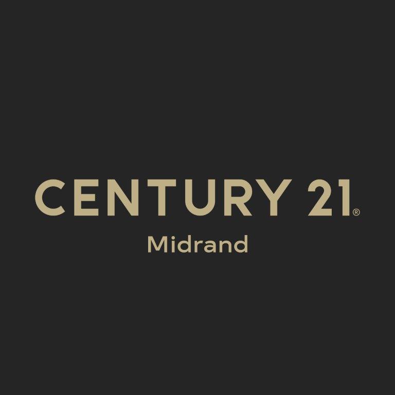Midrand Logo  5 1
