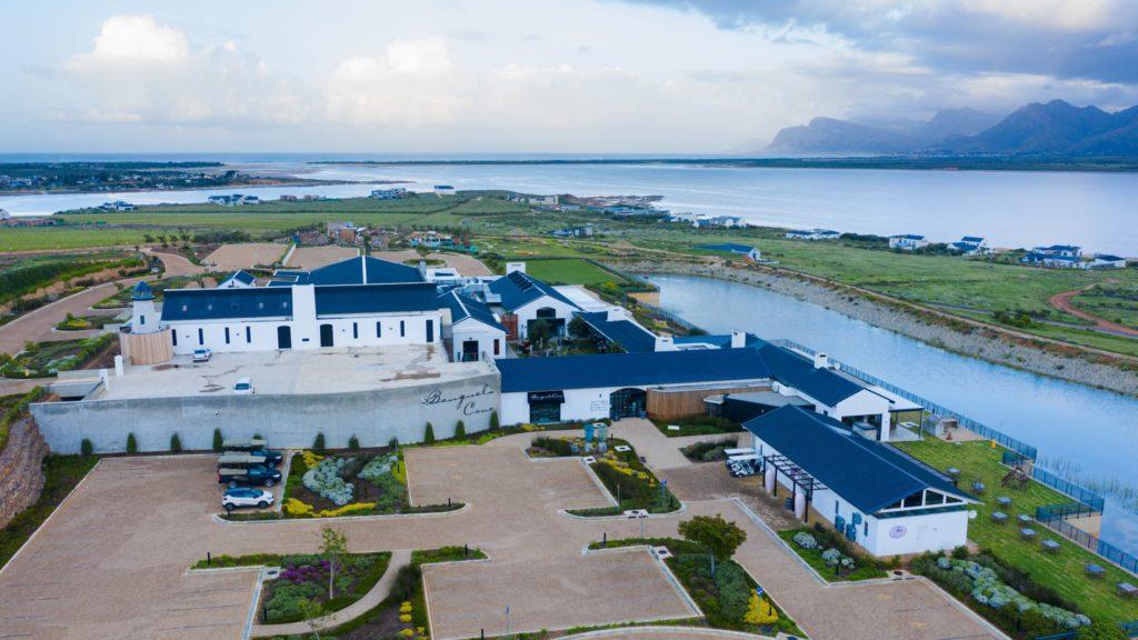 Benguela-Cove-Lagoon-wine-estate-Hermanus-cape-town RS1