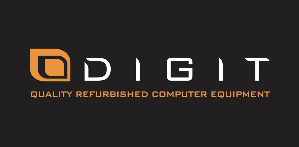 Digit Refurbished 002 1