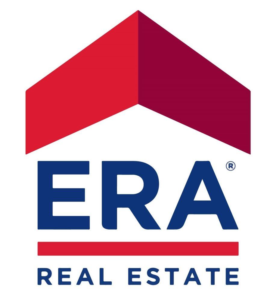ERA logo
