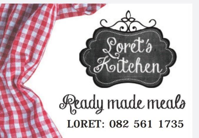 Lorets kitchen 7