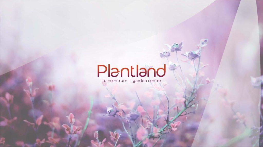 Plantland 4