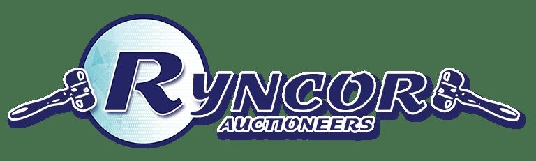 Ryncor-2019