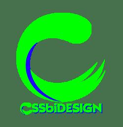cssbidesign_250