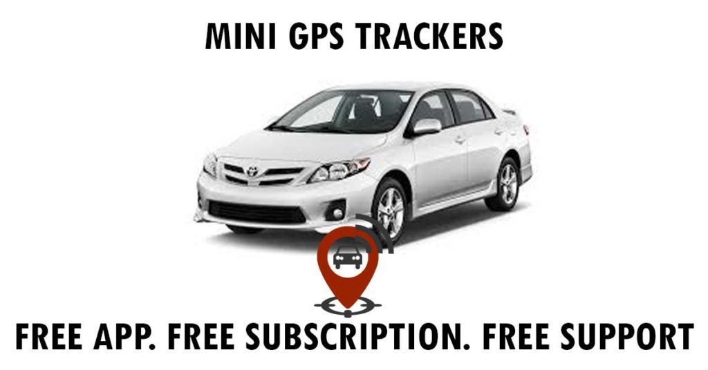 mini-gps-trackers-for-sale