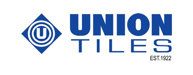 union tiles logo
