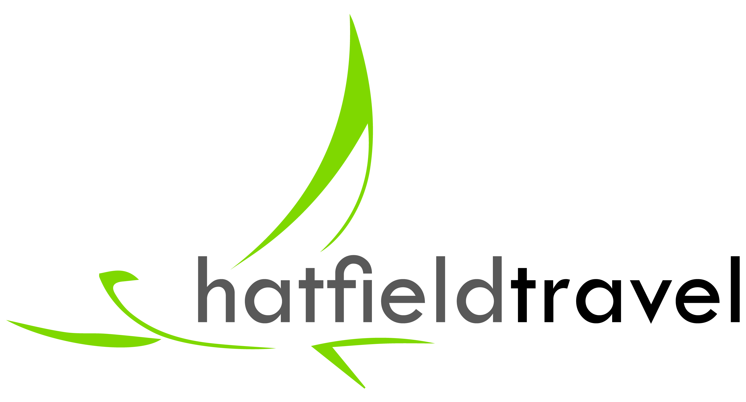 8560 Hatfield Travel Logo Hi res 2