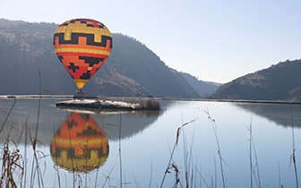 Activities-Hot-air-balooning