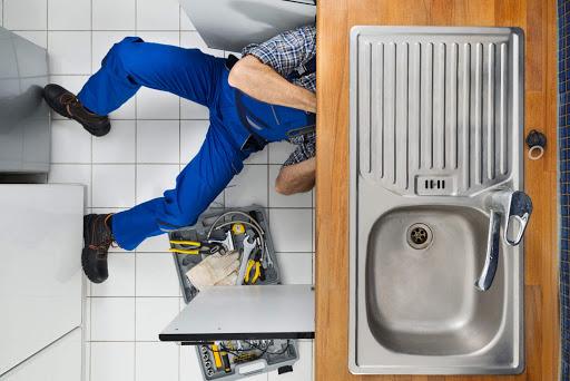 24 hour plumbers Plumbers Network