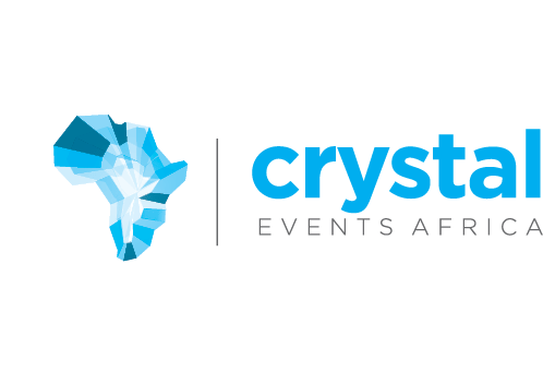 Crystal Events Logo 72dpi
