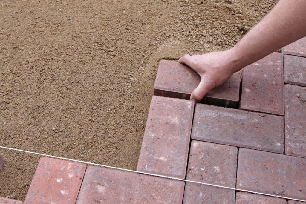 Paving Pros – Paving Installers