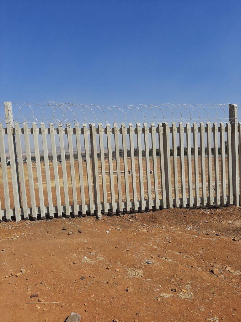 Precast Walling Pros – Precast Wall Joburg