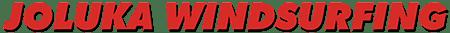 joluka-windsurfing-logo-450