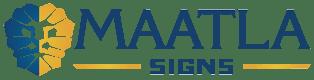 MAATLA-logo-314px