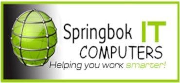 Springbok it