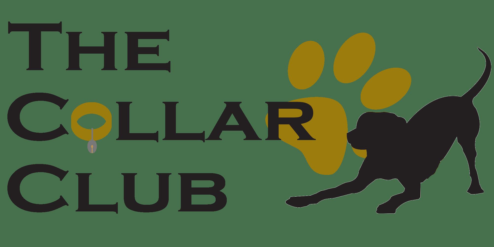 TheCollarClubLogo