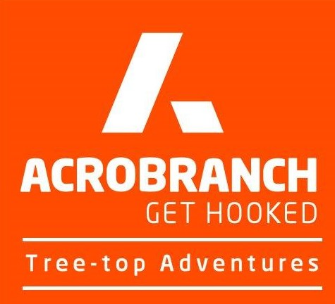 acrobranch-source