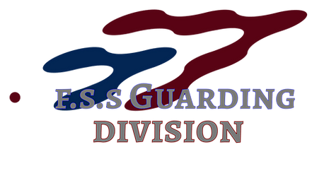 ESS Guarding