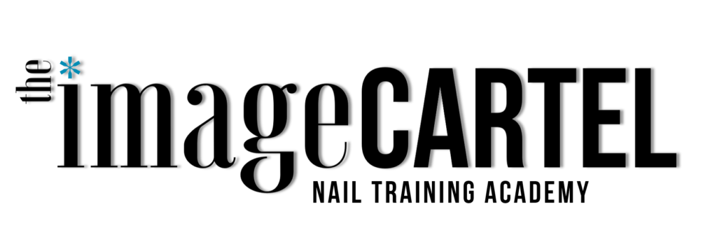 Image Cartel Logo 2020 – Black