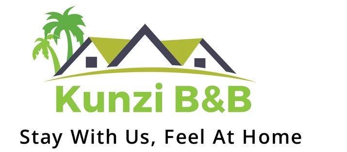 Kunzi BandB