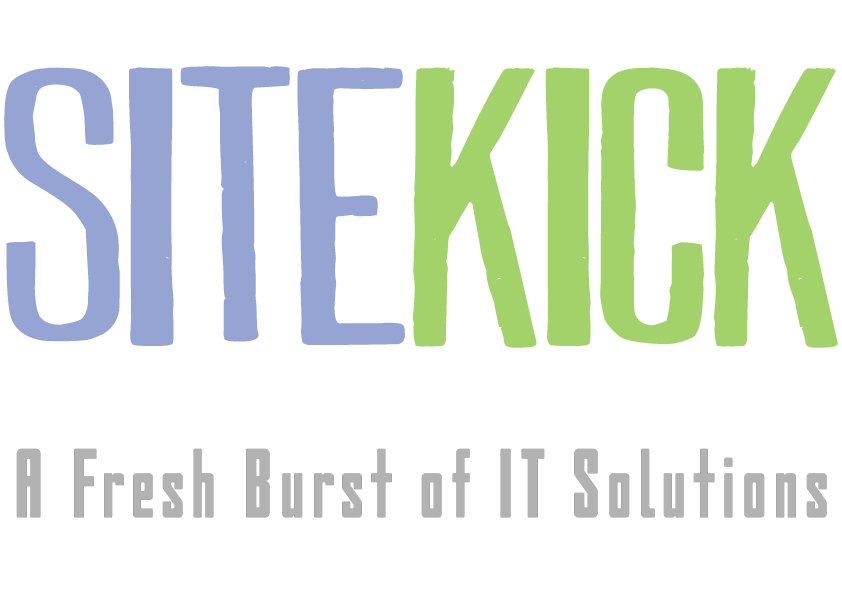SiteKick-Logo-Cropped-842×595